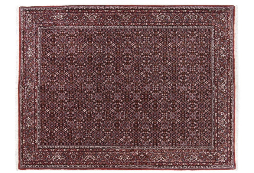 Oriental Collection Bidjar Teppich Bukan 174 x 234 cm