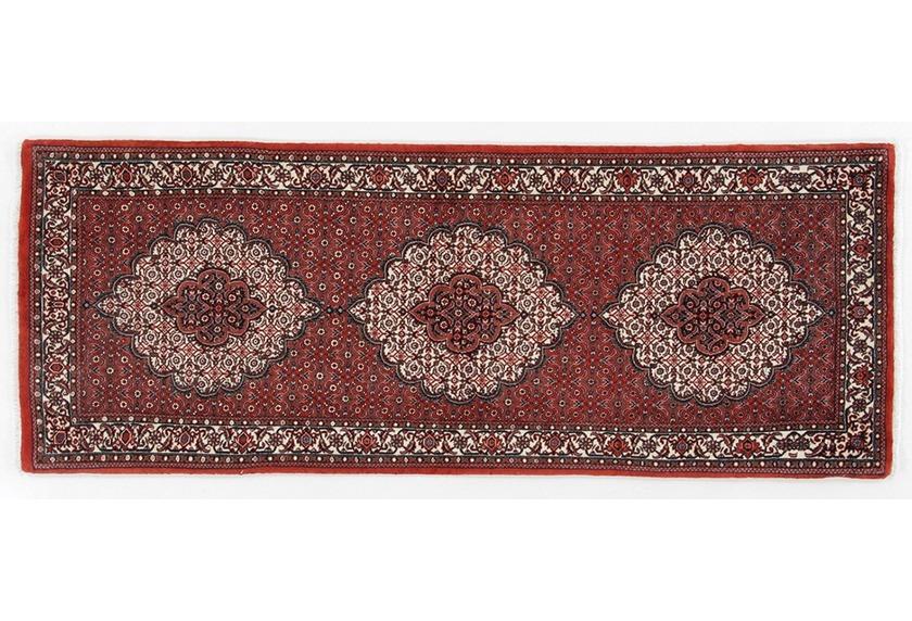 Oriental Collection Bidjar Teppich Bukan 78 x 205 cm