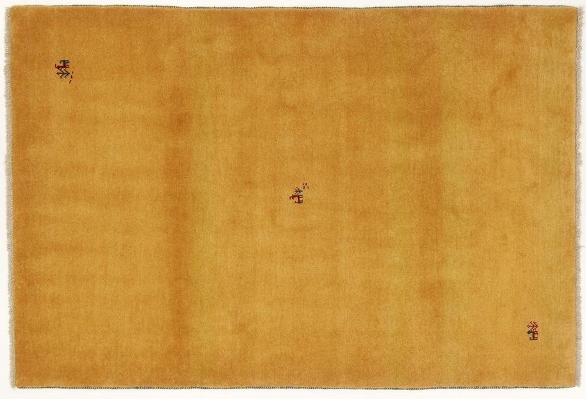 Oriental Collection Gabbeh-Teppich, 126 x 185 cm