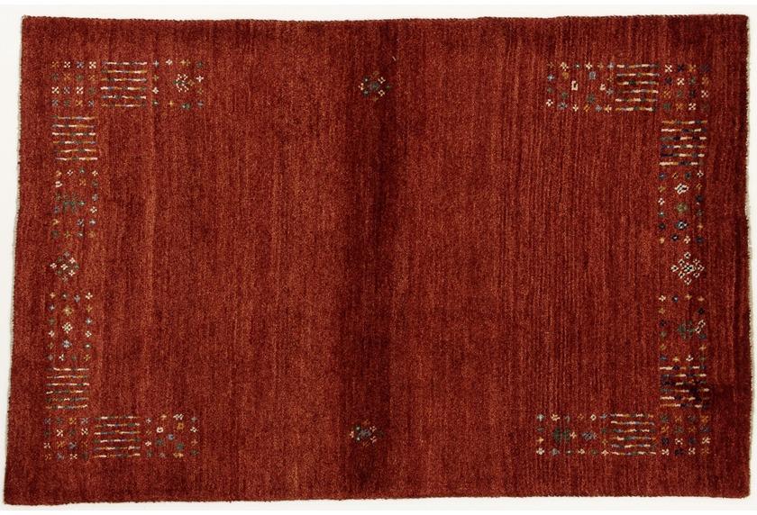 Oriental Collection Gabbeh-Teppich 108 x 165 cm