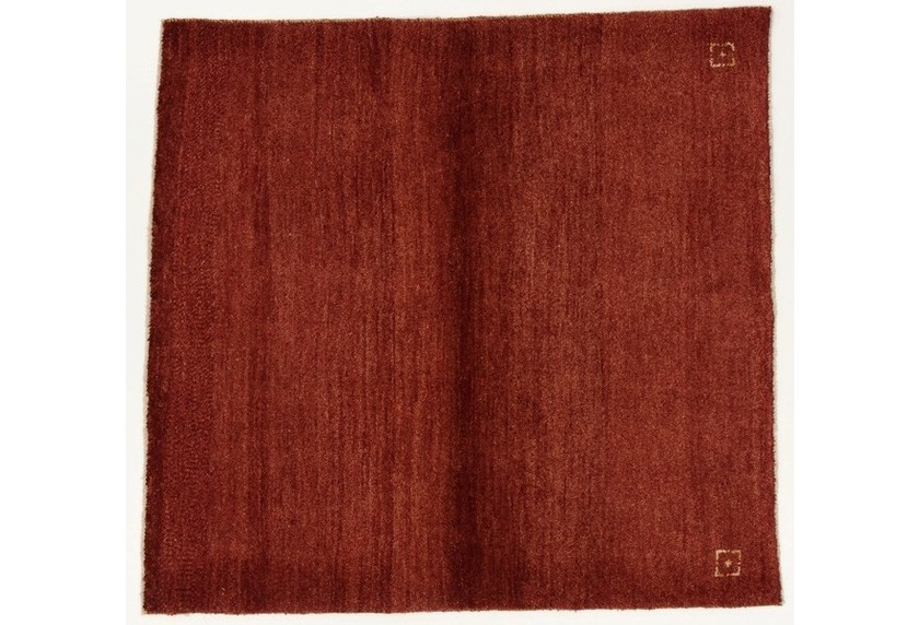 Oriental Collection Gabbeh-Teppich, 115 x 120 cm