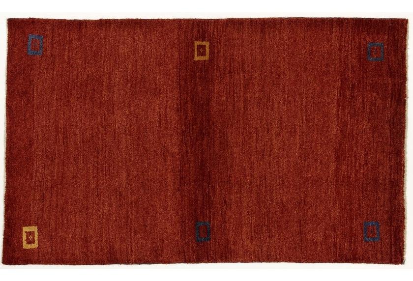 Oriental Collection Gabbeh-Teppich, 102 x 170 cm