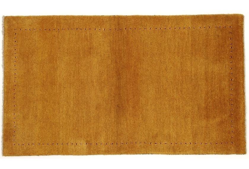 Oriental Collection Gabbeh-Teppich, 87 x 145 cm