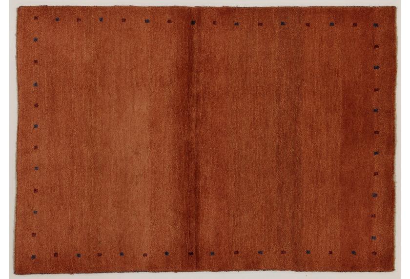 Oriental Collection Gabbeh-Teppich 103 x 147 cm