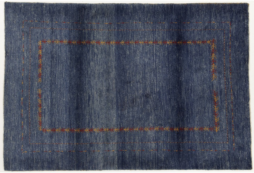 Oriental Collection Gabbeh-Teppich, 118 x 173 cm