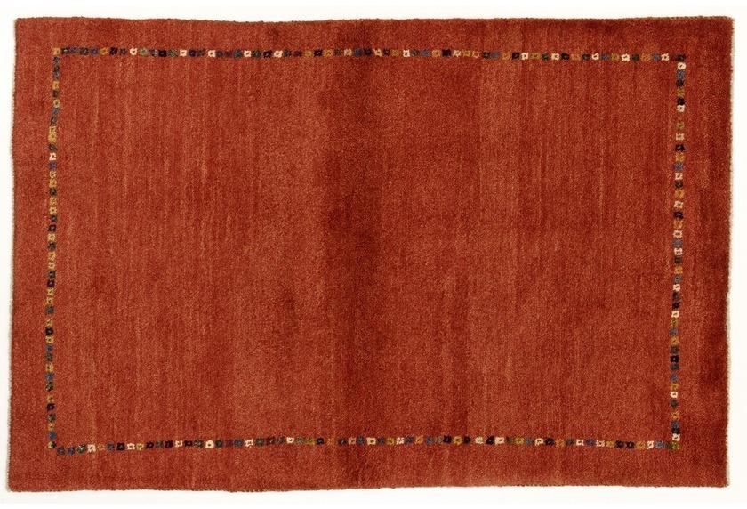 Oriental Collection Gabbeh-Teppich 95 x 148 cm