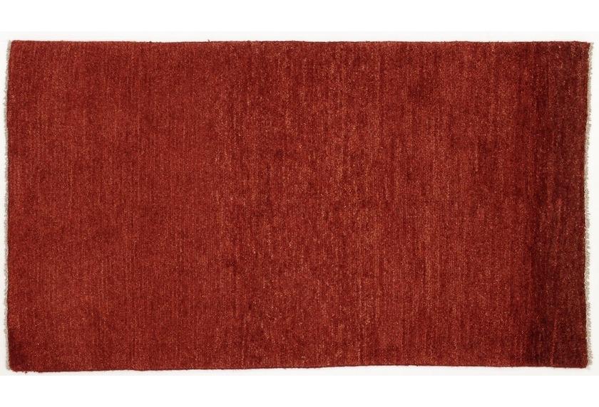Oriental Collection Gabbeh-Teppich 76 x 135 cm