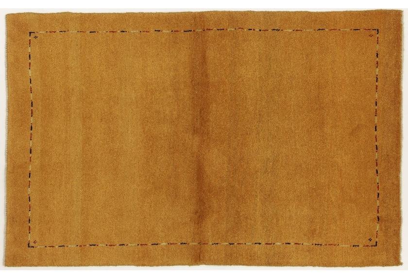 Oriental Collection Gabbeh-Teppich Tasuj 100 x 155 cm