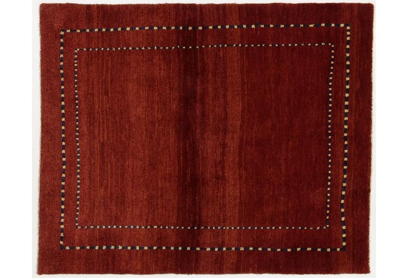 Oriental Collection Gabbeh-Teppich, 107 x 145 cm
