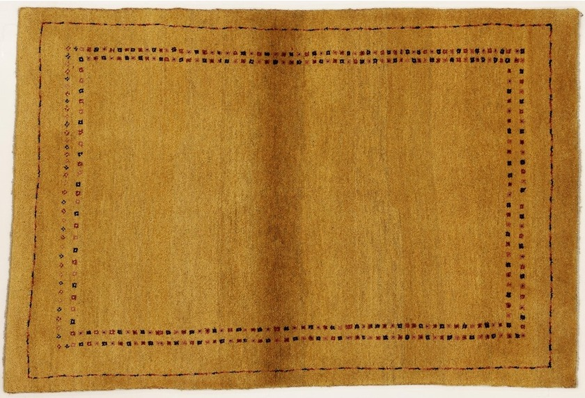 Oriental Collection Gabbeh-Teppich, 100 x 150 cm
