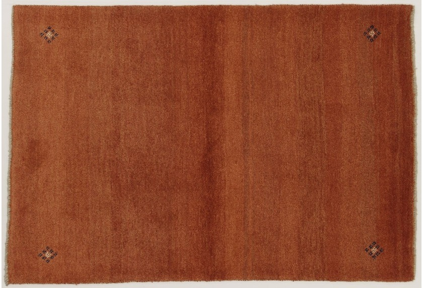 Oriental Collection Gabbeh-Teppich 108 x 158 cm