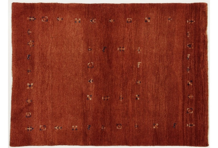 Oriental Collection Gabbeh-Teppich, 120 x 165 cm