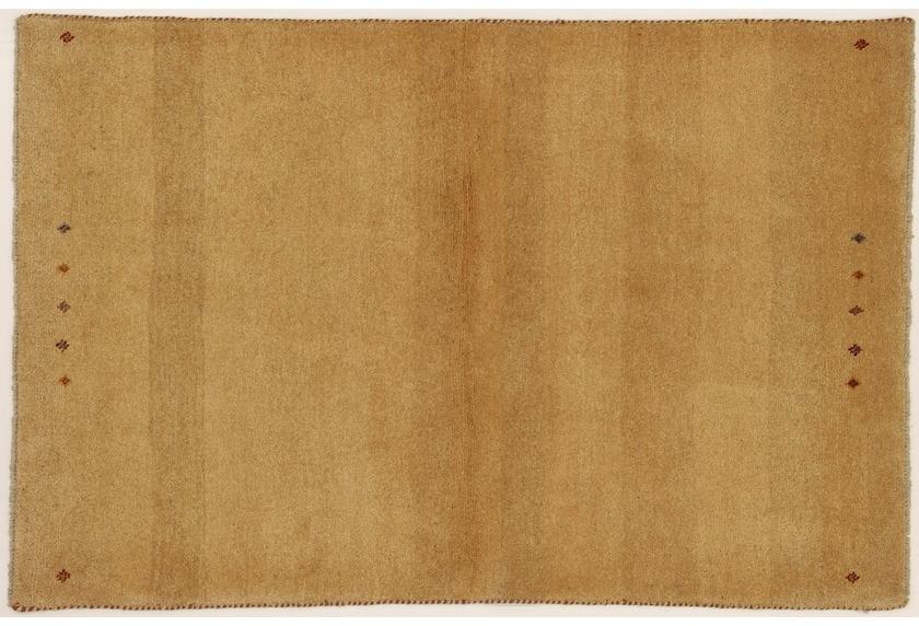 Oriental Collection Gabbeh-Teppich, 103 x 160 cm