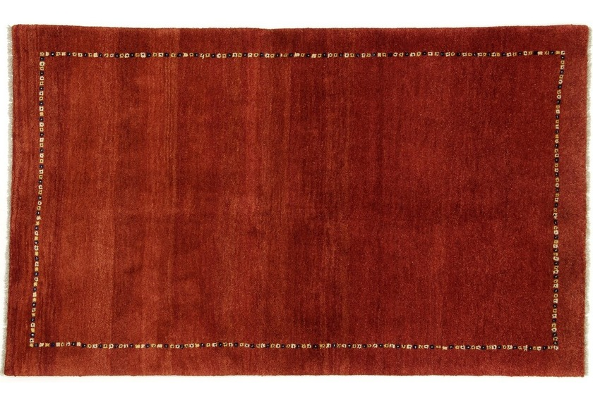 Oriental Collection Gabbeh, 136 x 226 cm