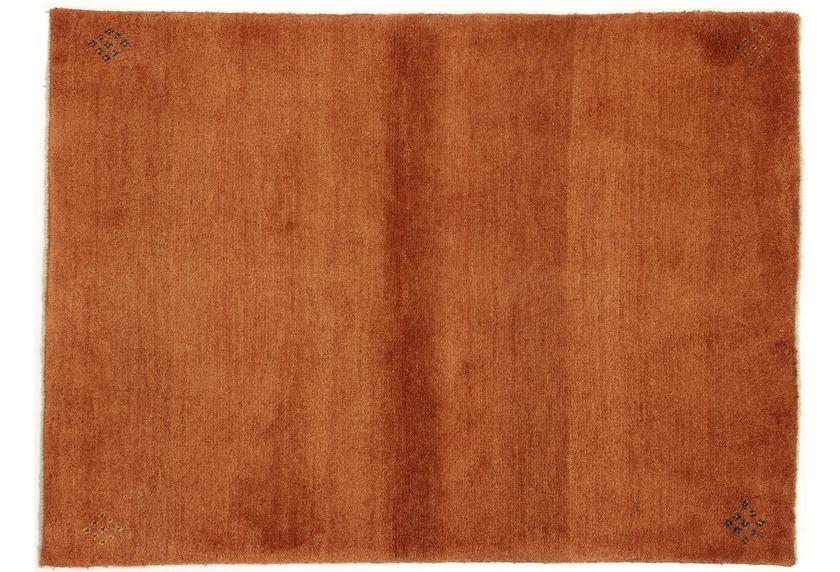 Oriental Collection Gabbeh-Teppich, 105 x 143 cm
