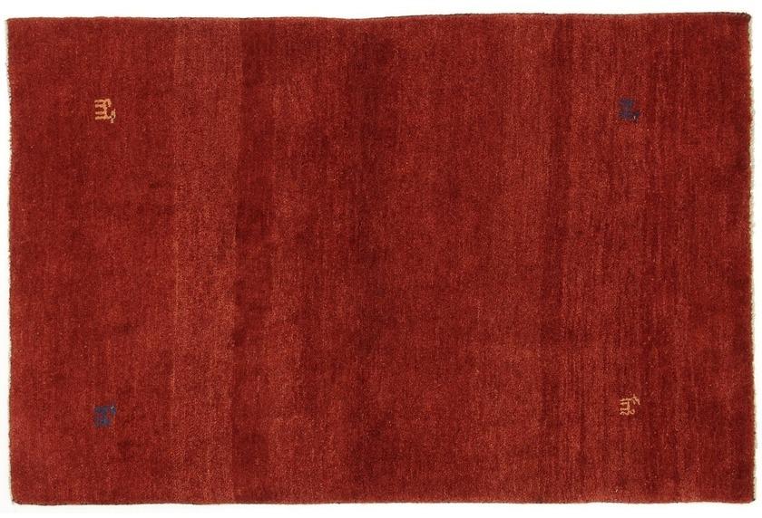 Oriental Collection Gabbeh-Teppich 100 x 151 cm