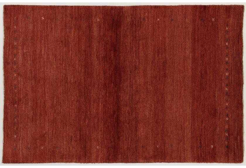Oriental Collection Gabbeh-Teppich 103 x 156 cm