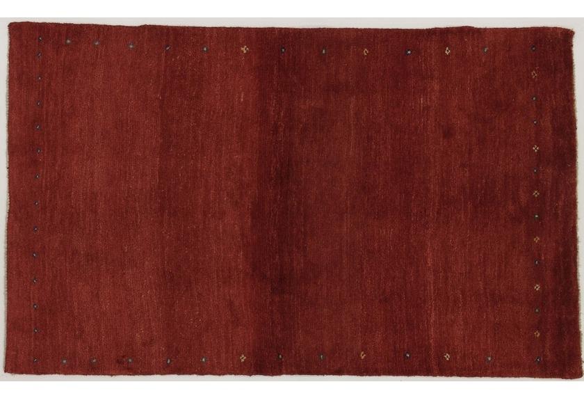 Oriental Collection Gabbeh-Teppich, 100 x 160 cm