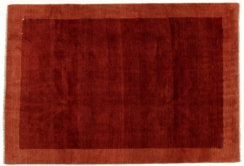 Oriental Collection Gabbeh, 198 x 288 cm