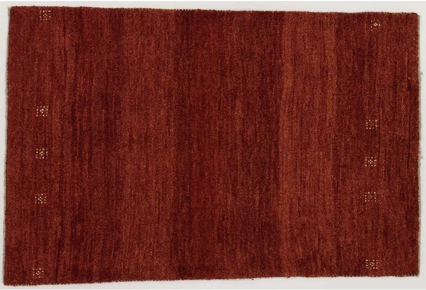 Oriental Collection Gabbeh-Teppich 80 x 122 cm