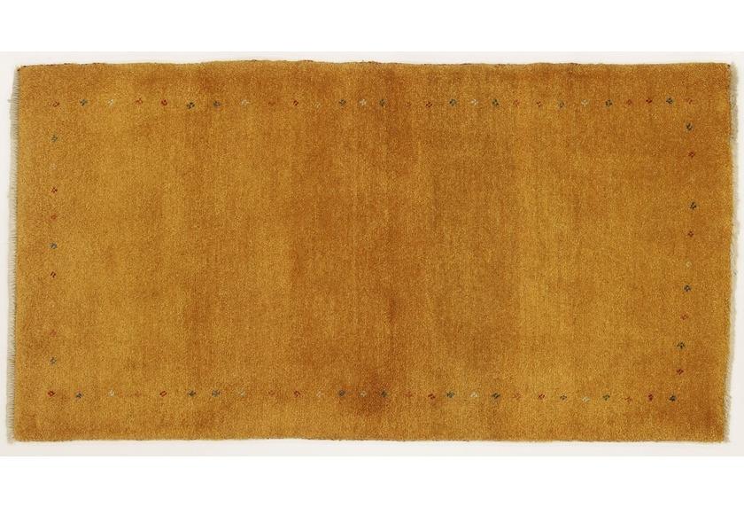 Oriental Collection Gabbeh-Teppich, 80 x 152 cm