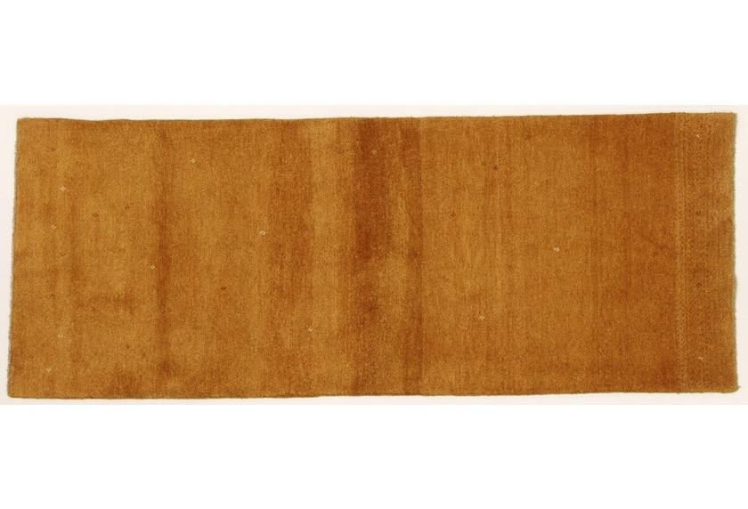 Oriental Collection Gabbeh-Teppich, 80 x 210 cm