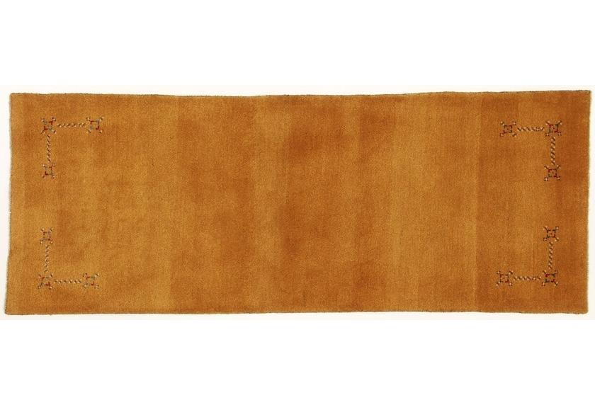 Oriental Collection Gabbeh-Teppich, 80 x 214 cm