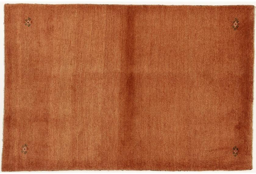 Oriental Collection Gabbeh-Teppich 113 x 158 cm