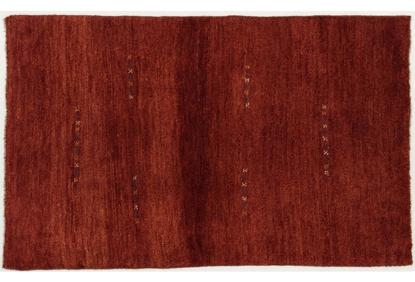 Oriental Collection Gabbeh-Teppich, 90 x 150 cm