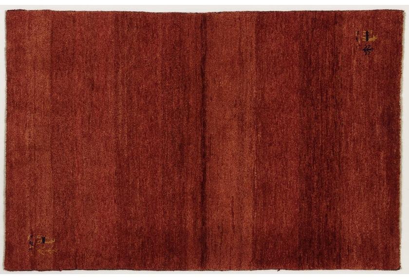 Oriental Collection Gabbeh-Teppich, 100 x 155 cm