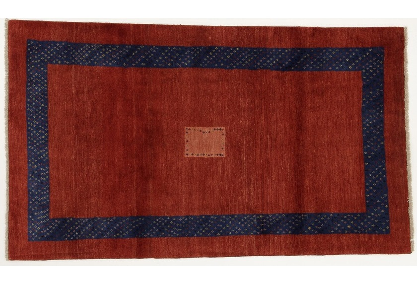 Oriental Collection Gabbeh-Teppich 115 x 196 cm