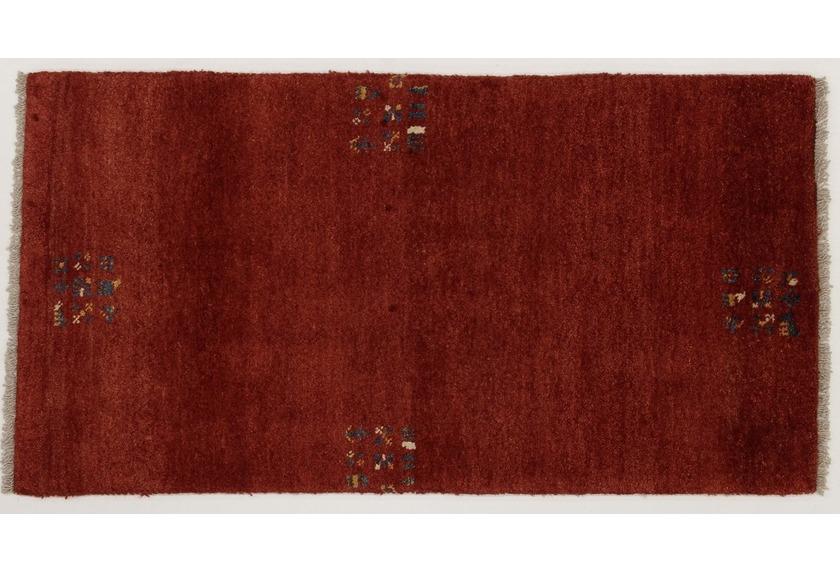 Oriental Collection Gabbeh, 73 x 142 cm