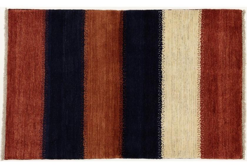 Oriental Collection Gabbeh-Teppich 100 x 156 cm