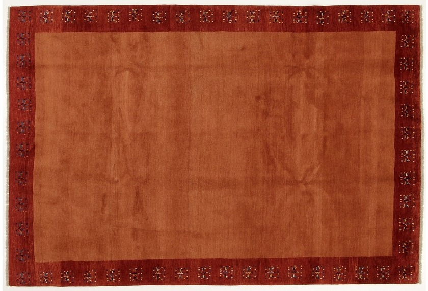 Oriental Collection Gabbeh-Teppich 196 x 290 cm