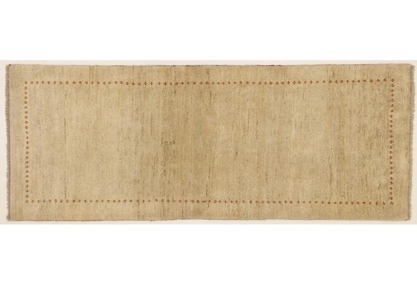 Oriental Collection Gabbeh-Teppich 80 x 208 cm