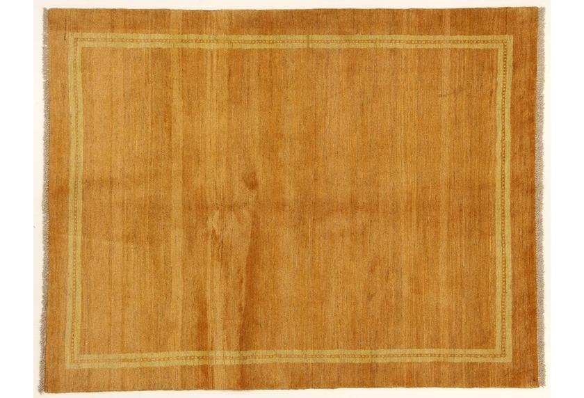 Oriental Collection Gabbeh-Teppich, 150 x 193 cm