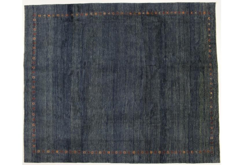 Oriental Collection Gabbeh-Teppich, 253 x 310 cm