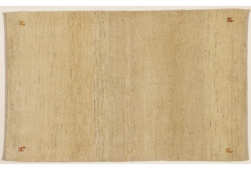 Oriental Collection Gabbeh-Teppich, 122 x 190 cm
