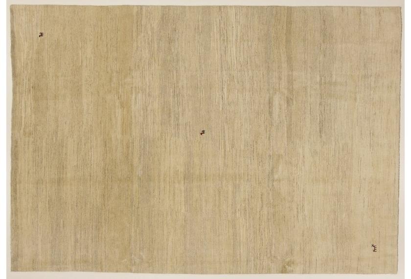 Oriental Collection Gabbeh, 245 x 352 cm