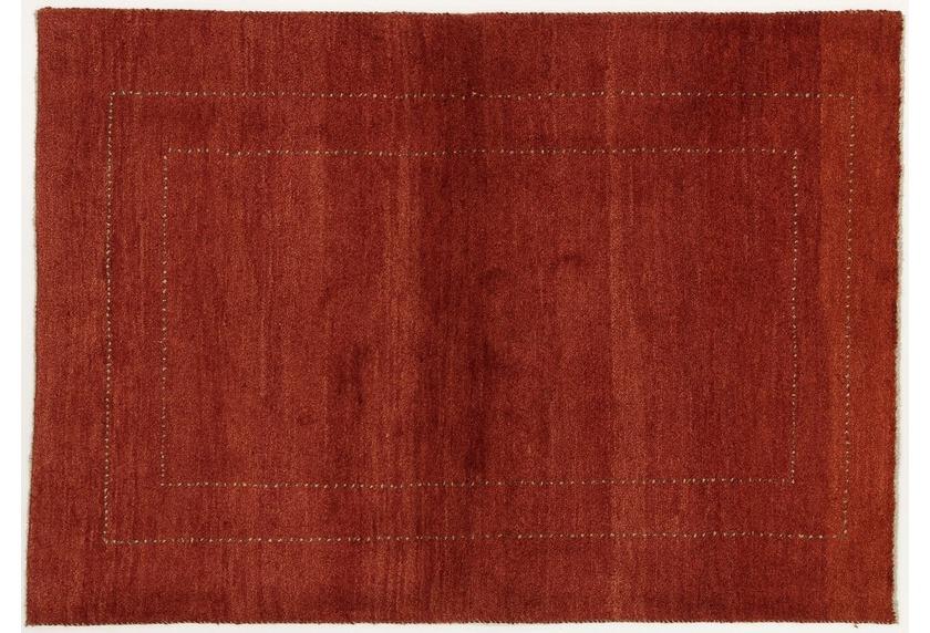 Oriental Collection Gabbeh-Teppich 110 x 155 cm