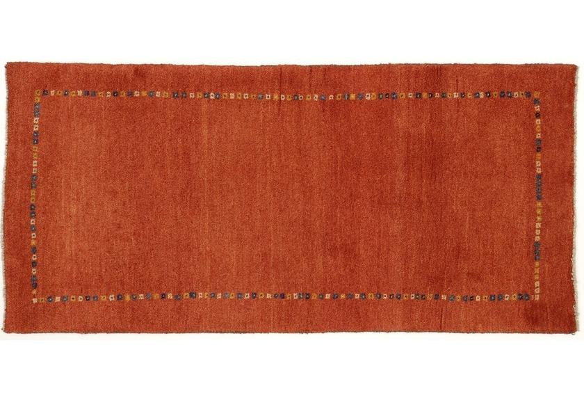 Oriental Collection Gabbeh-Teppich 70 x 153 cm