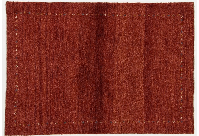 Oriental Collection Gabbeh-Teppich 105 x 150 cm