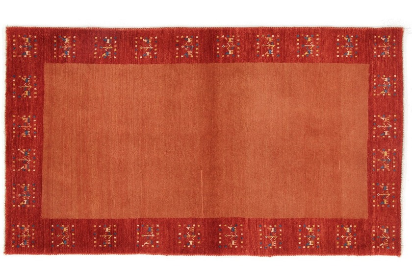 Oriental Collection Gabbeh 85 cm x 148 cm