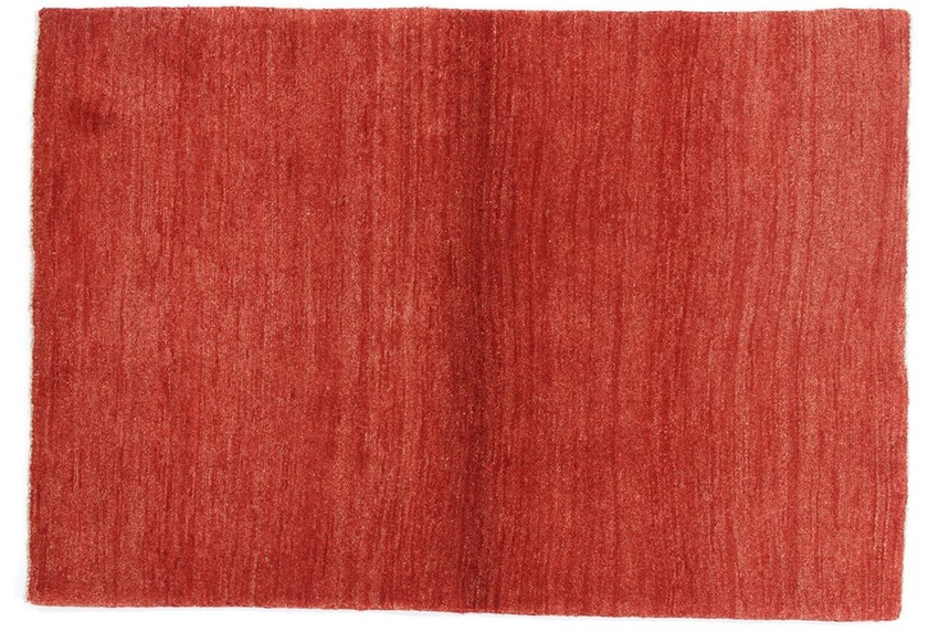 Oriental Collection Gabbeh-Teppich 98 cm x 145 cm