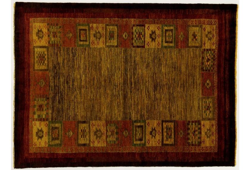 Oriental Collection Ghashghayi, 135 x 185 cm