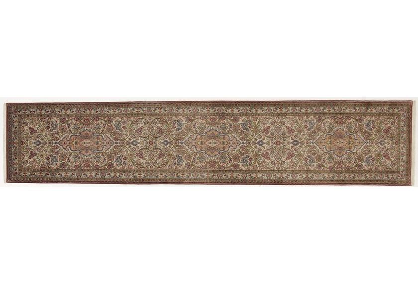 Oriental Collection Ghom, 83 x 408 cm