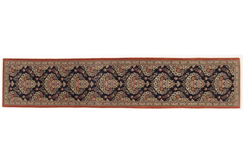 Oriental Collection Ghom, 80 x 392 cm