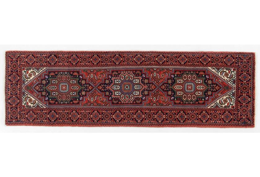Oriental Collection Goltuch 58 cm x 193 cm