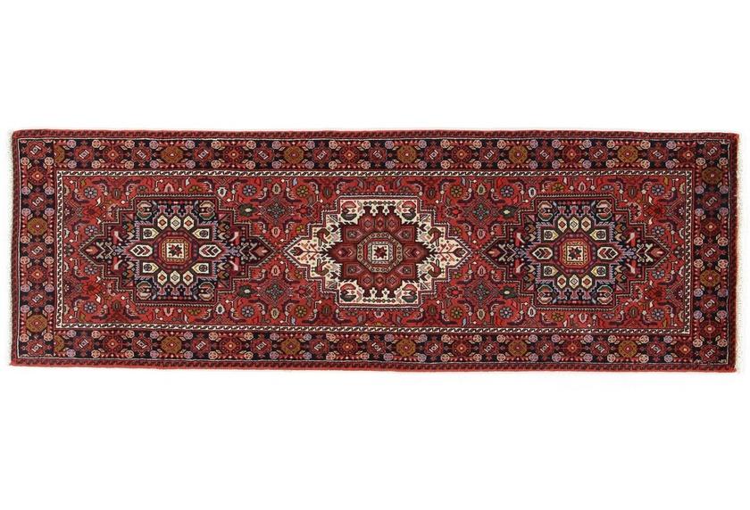 Oriental Collection Goltuch 60 cm x 187 cm Läufer