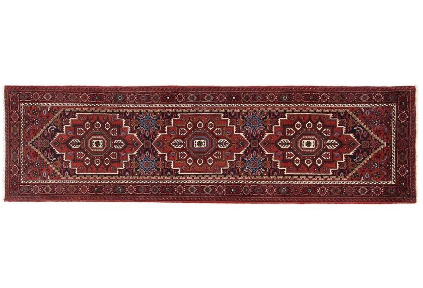 Oriental Collection Goltuch 60 cm x 210 cm